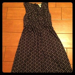 Luxurious Nightgown by Soma size Small